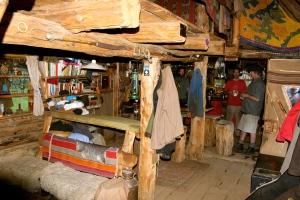 Refugio Retemal